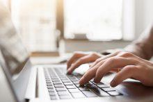 educom bietet als Weiterbildungsexperte Fachsprachkurse: Buchhaltung Englisch - Finanzen und Controlling