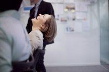 Mit Resilienz und Belastbarkeit den Arbeitsalltag meistern