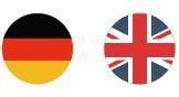Business Seminare in Deutsch und Englisch buchen - educom macht es möglich