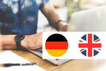 Business Seminare deutsch englisch