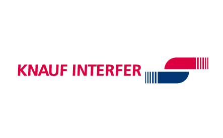 Knauf Interfer