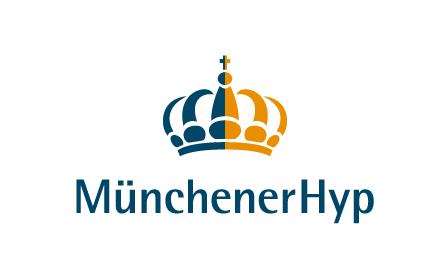 Münchner Hyp