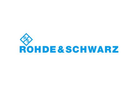 Rohde und Schwarz