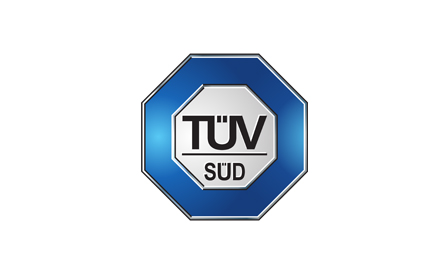 TÜV_SÜD