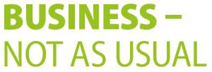Business Seminare educom