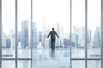 Wechseln Sie die Perspektive und buchen Sie Trainings, die Ihr Unternehmen wirklich weiterbringt