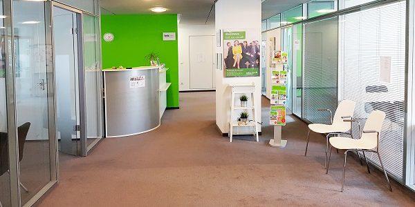 educom_13_Stuttgart_Location-Entree_600x450px