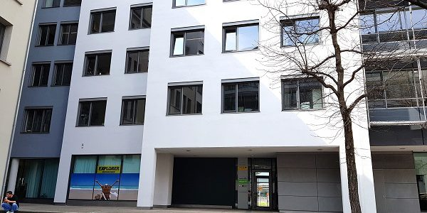 educom_22_Stuttgart_Aussen-Center_600x450px
